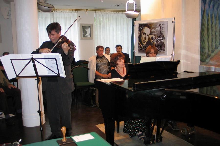 737 Marta Gulyas 瑪爾塔.古亞修 1953年 匈牙利鋼琴家05