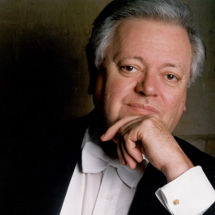 741 Philippe Entremont 菲利普.昂特蒙特 1934年 法國鋼琴家、指揮家05