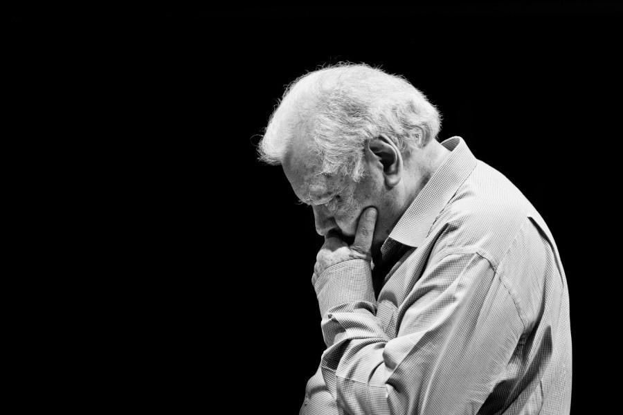 741 Philippe Entremont 菲利普.昂特蒙特 1934年 法國鋼琴家、指揮家06