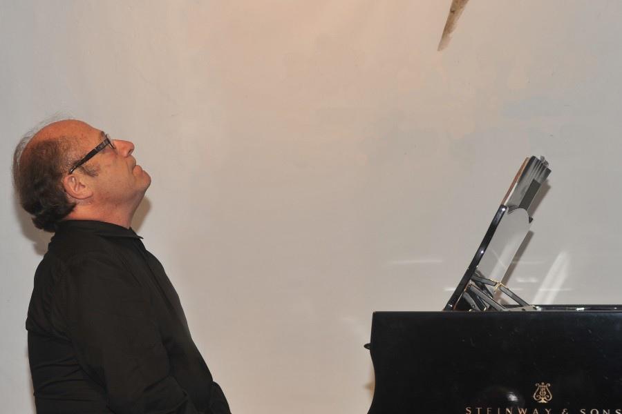 742 Alain Planes 亞蘭.普蘭尼斯 1948年 法國鋼琴家06