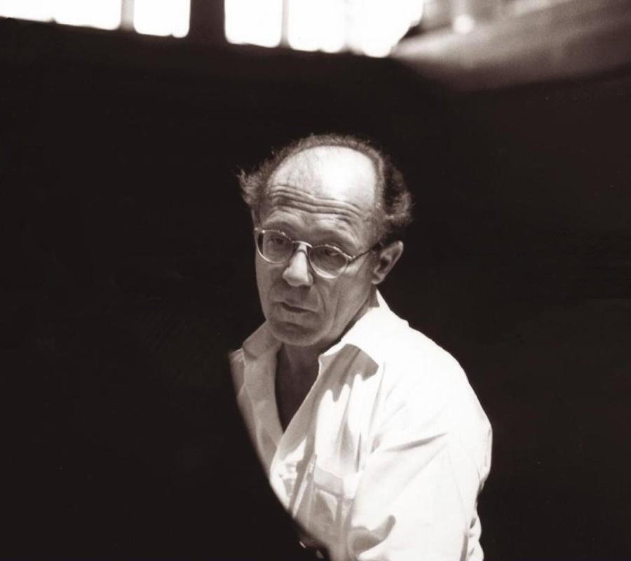 742 Alain Planes 亞蘭.普蘭尼斯 1948年 法國鋼琴家04