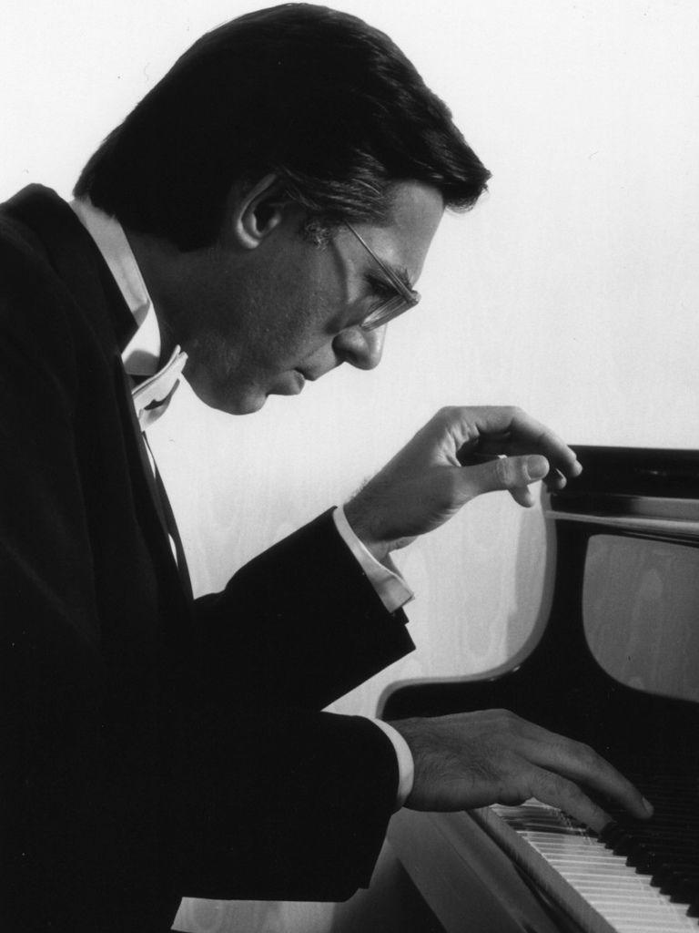 748 Arnaldo Cohen 阿納爾多.科恩 巴西鋼琴家01