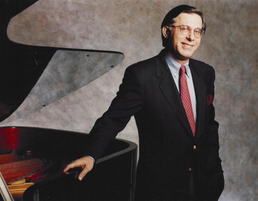 748 Arnaldo Cohen 阿納爾多.科恩 巴西鋼琴家02