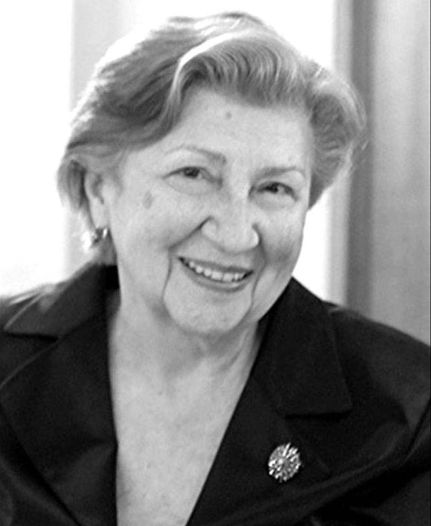 751 Bella Davidovich 貝拉.達薇朵薇琪 1928年 阿塞拜疆猶太裔美國鋼琴家06