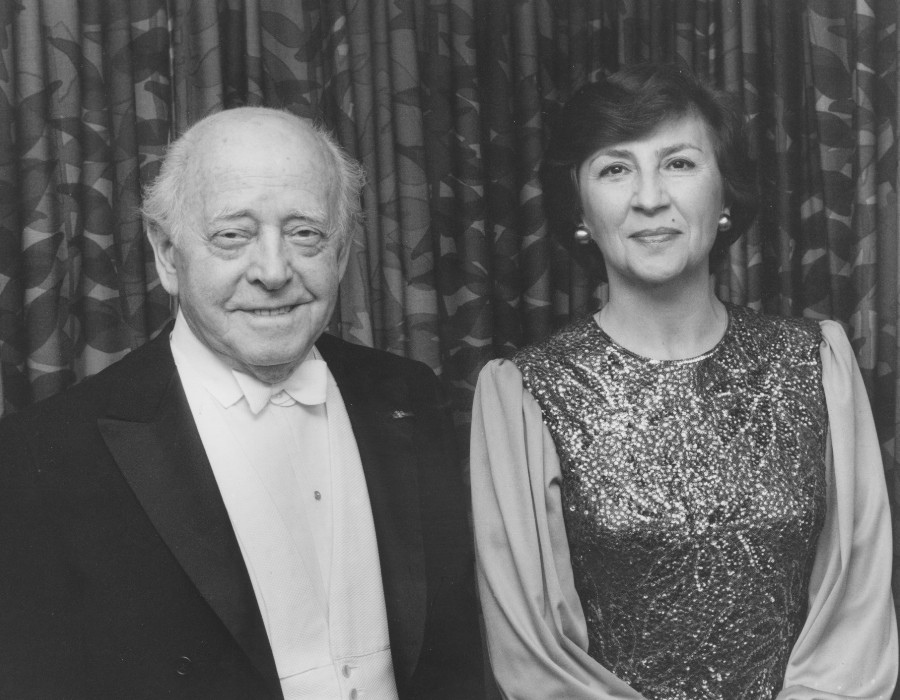 751 Bella Davidovich 貝拉.達薇朵薇琪 1928年 阿塞拜疆猶太裔美國鋼琴家05