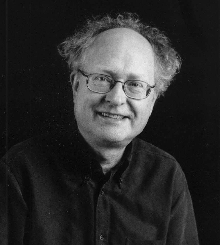 752 Bengt Forsberg 班特.佛許巴利 1952年 瑞典鋼琴家01