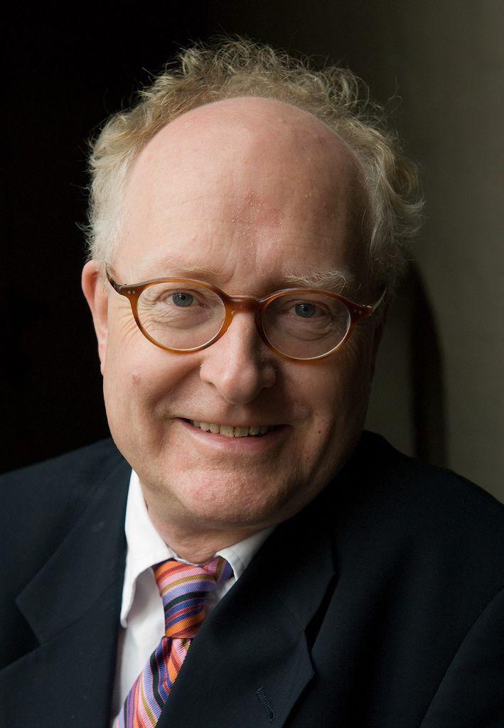 752 Bengt Forsberg 班特.佛許巴利 1952年 瑞典鋼琴家02