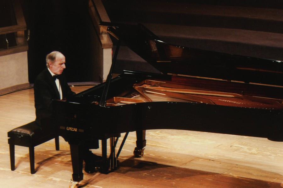 755 Bruno Canino 布魯諾.卡尼諾 1935年 意大利鋼琴家、作曲家08