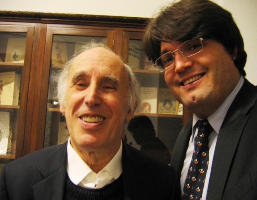 755 Bruno Canino 布魯諾.卡尼諾 1935年 意大利鋼琴家、作曲家04