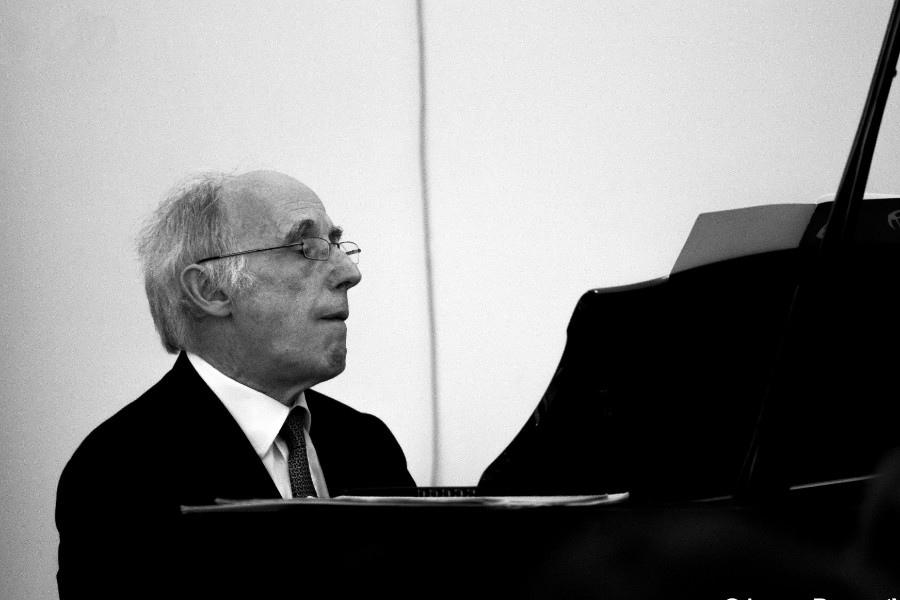 755 Bruno Canino 布魯諾.卡尼諾 1935年 意大利鋼琴家、作曲家06