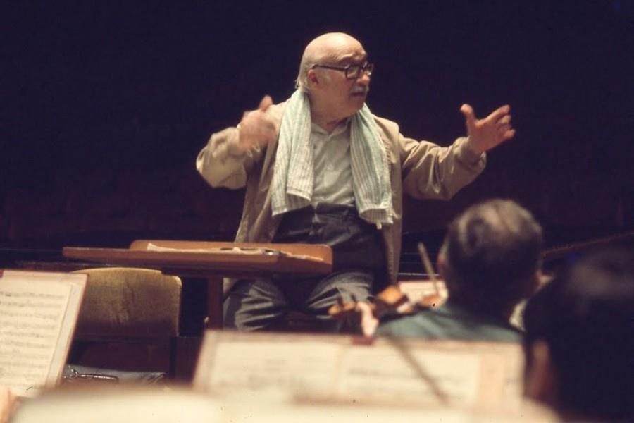 756 Carlo Zecchi 卡羅.澤基 (1903年-1984年) 意大利鋼琴家、音樂教師、指揮家05