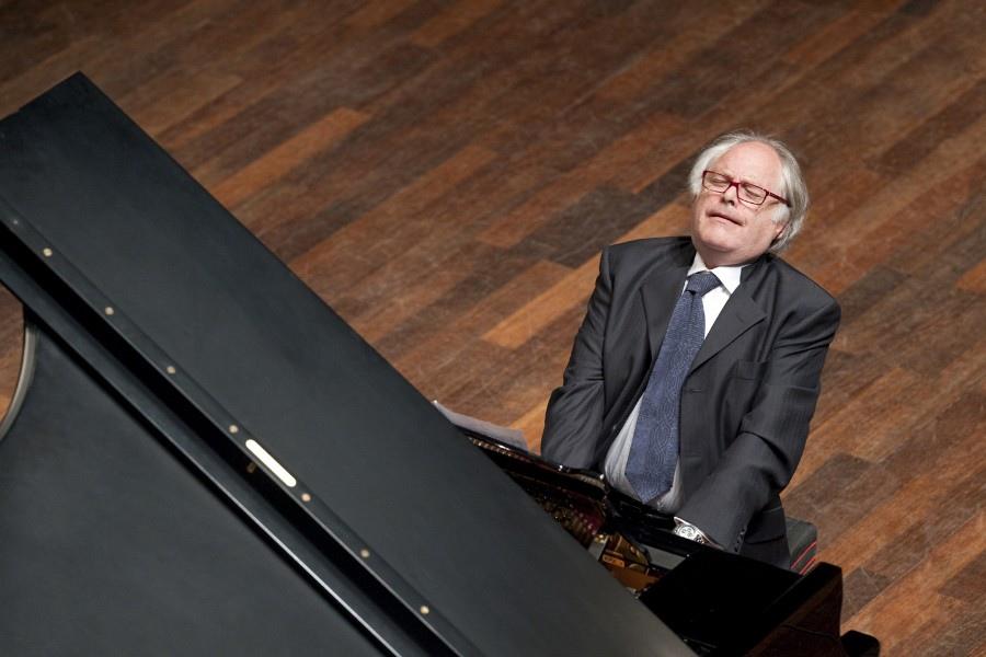 757 Eduardo Hubert 愛德華多.休伯特 阿根廷鋼琴家03
