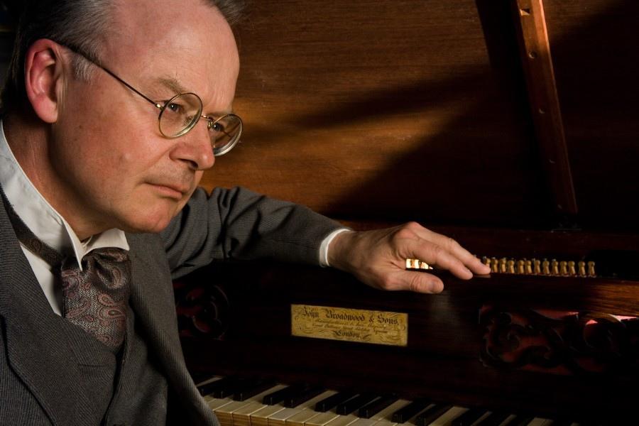 765 David Owen Norris 戴維.歐文.諾里斯 1953年 英國鋼琴家02