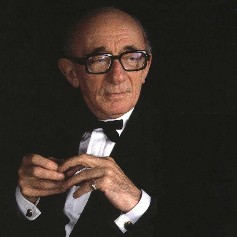 766 Clifford Curzon 克利福德.柯曾 (1907年-1982年) 英國鋼琴家05