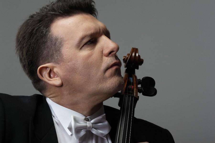 223 Tomasz Strahl 托馬斯.斯特勞 1965年 波蘭大提琴家06