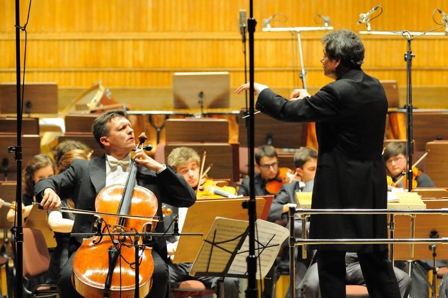 223 Tomasz Strahl 托馬斯.斯特勞 1965年 波蘭大提琴家17