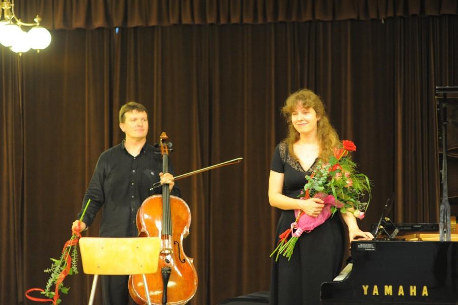 223 Tomasz Strahl 托馬斯.斯特勞 1965年 波蘭大提琴家16