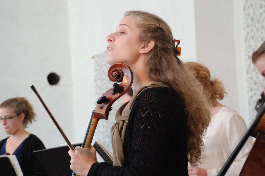 224 Hanna Dahlkvist 漢娜.達爾奎斯特 1986年 瑞典大提琴家04