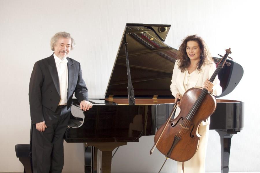225 Yvonne Timoianu 伊馮娜.蒂莫亞努 羅馬尼亞大提琴家06