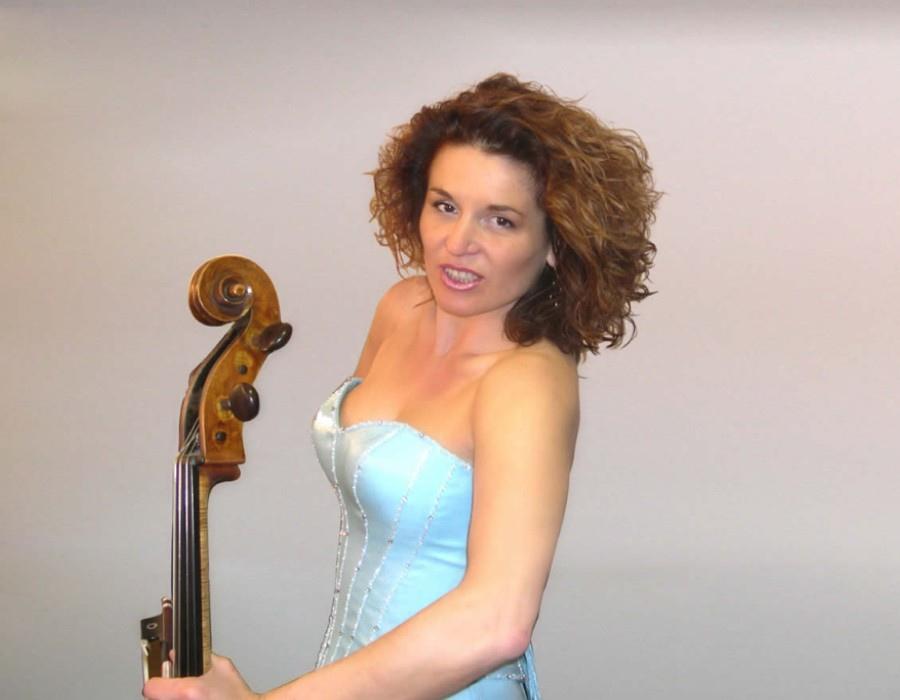 225 Yvonne Timoianu 伊馮娜.蒂莫亞努 羅馬尼亞大提琴家04