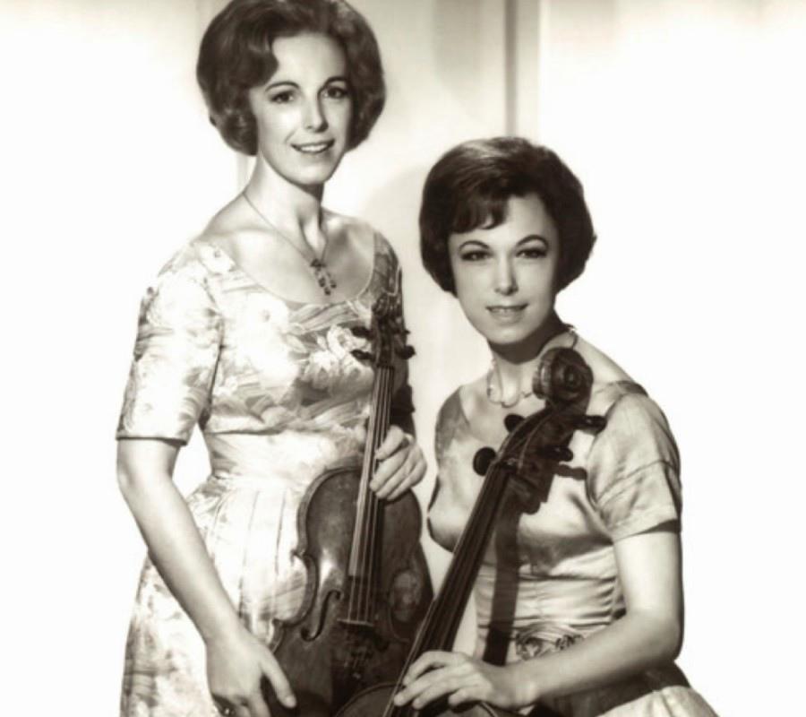 228 Eleonore Schoenfeld 埃萊奧諾雷.舍恩菲爾德 (1925年-2007年) 馬里博爾裔美國大提琴家02