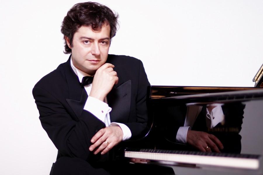 770 Fabio Bidini 法比奧.比迪尼 1968年 意大利鋼琴家06