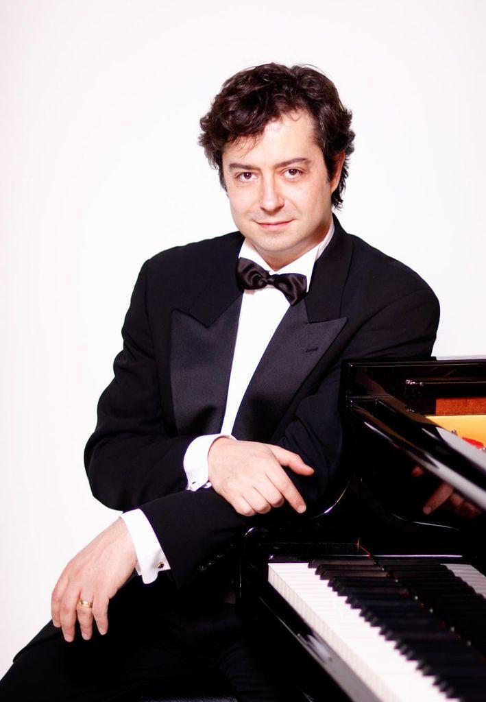 770 Fabio Bidini 法比奧.比迪尼 1968年 意大利鋼琴家04