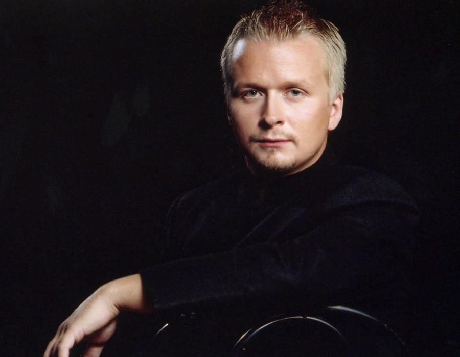 773 Ilya Yakushev 伊利亞.亞庫舍夫 俄羅斯鋼琴家07