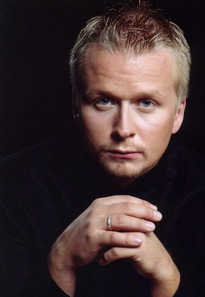 773 Ilya Yakushev 伊利亞.亞庫舍夫 俄羅斯鋼琴家02