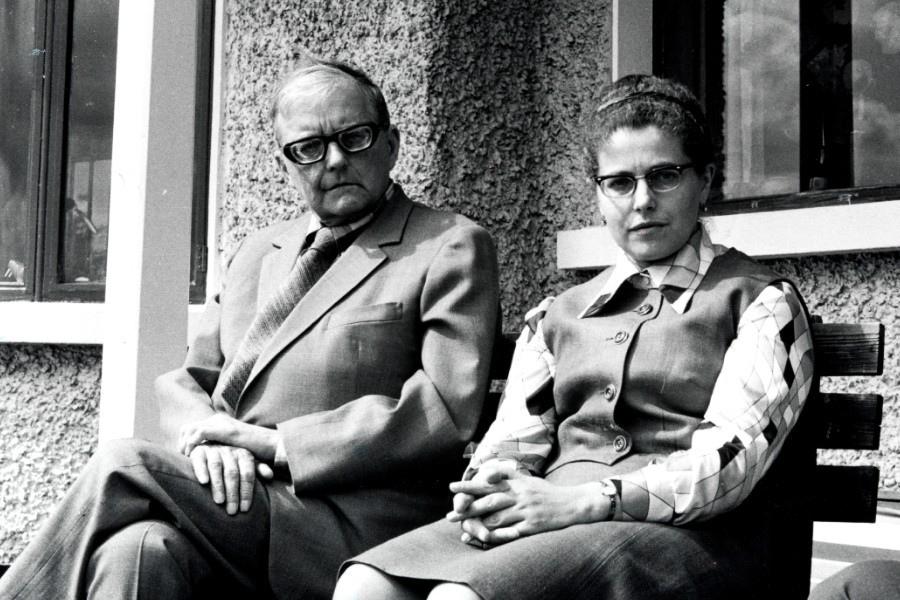 779 Dmitri Shostakovich 德米特里.蕭斯塔科維奇 (1906年-1975年) 俄國作曲家10