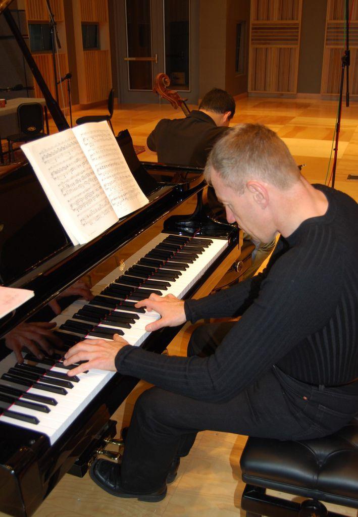 781 Anton Nel 安東.內爾 1961年 美國鋼琴家09