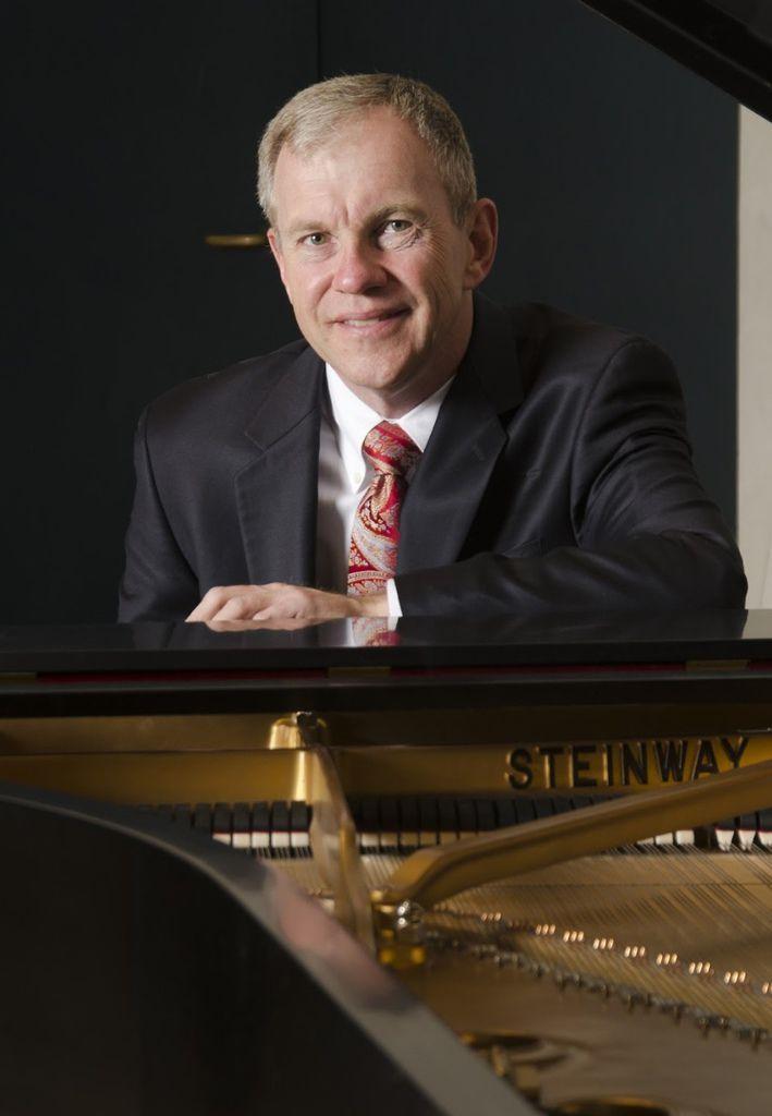 781 Anton Nel 安東.內爾 1961年 美國鋼琴家05