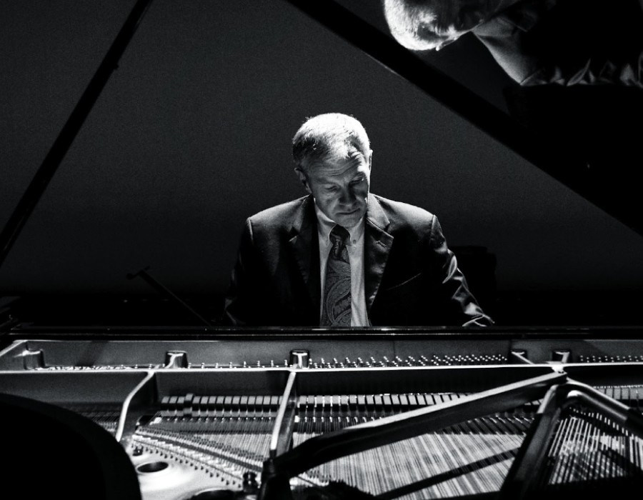 781 Anton Nel 安東.內爾 1961年 美國鋼琴家07
