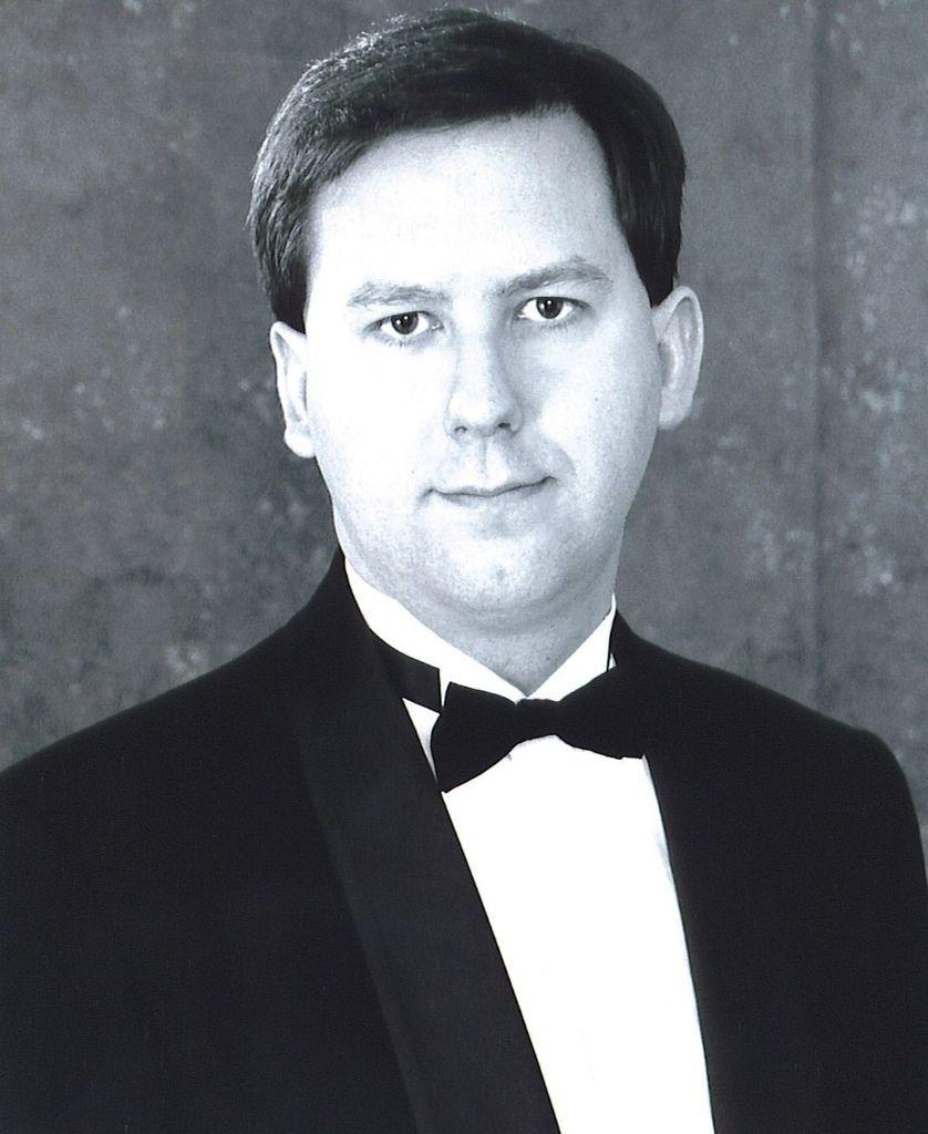 785 Christopher Atzinger 克里斯托弗.阿青格 美國鋼琴家01