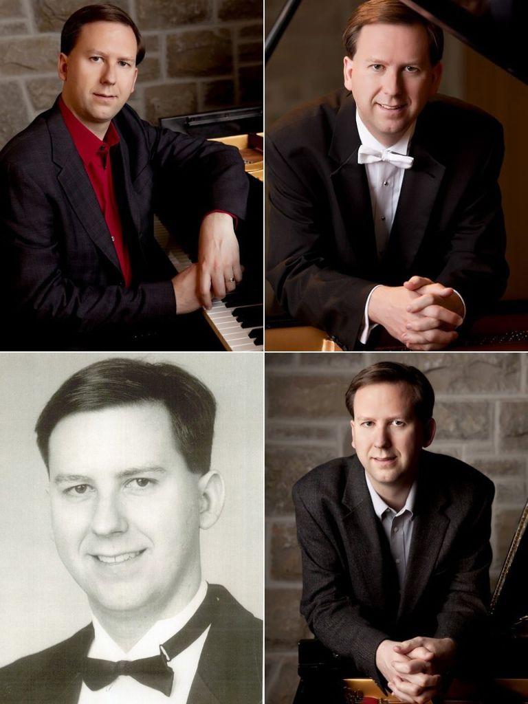785 Christopher Atzinger 克里斯托弗.阿青格 美國鋼琴家02
