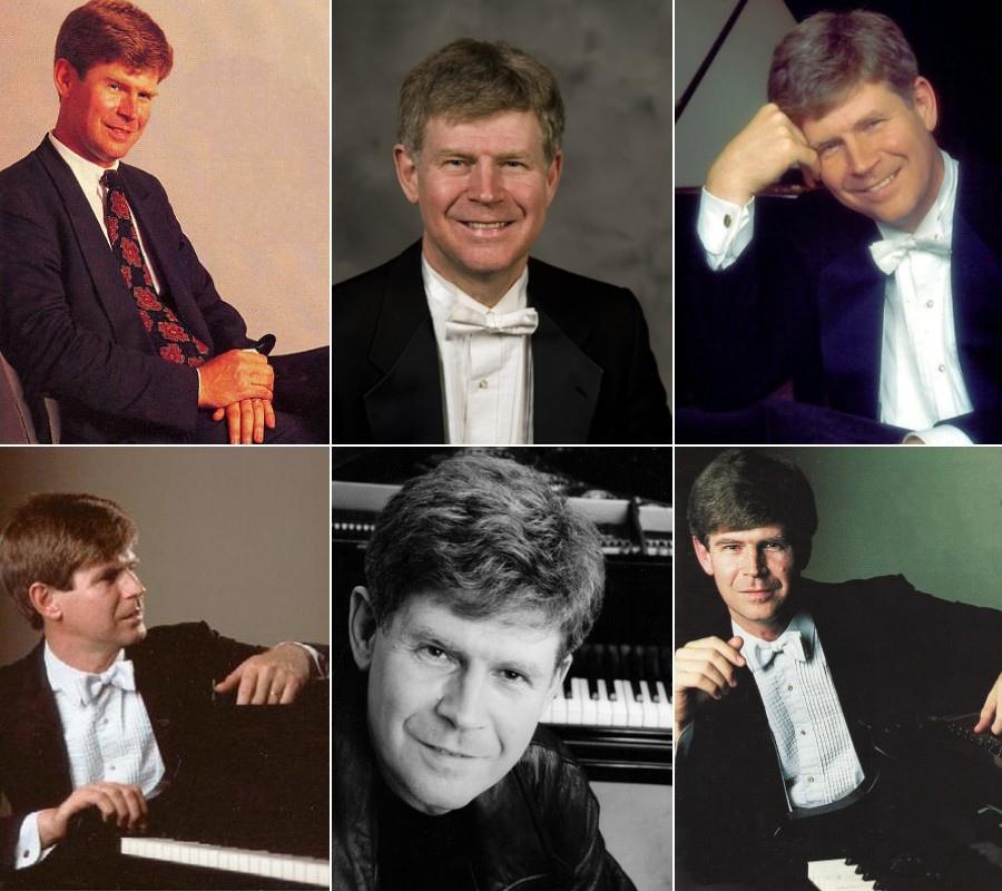 790 Ian Hobson 伊恩.霍布森 1952年 英國鋼琴家、指揮家、教師03
