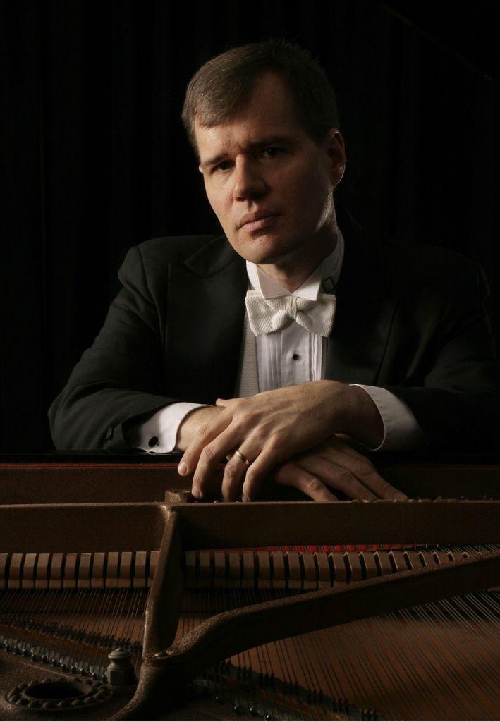 792 John Novacek 約翰.諾瓦切克 1964年 美國鋼琴家02