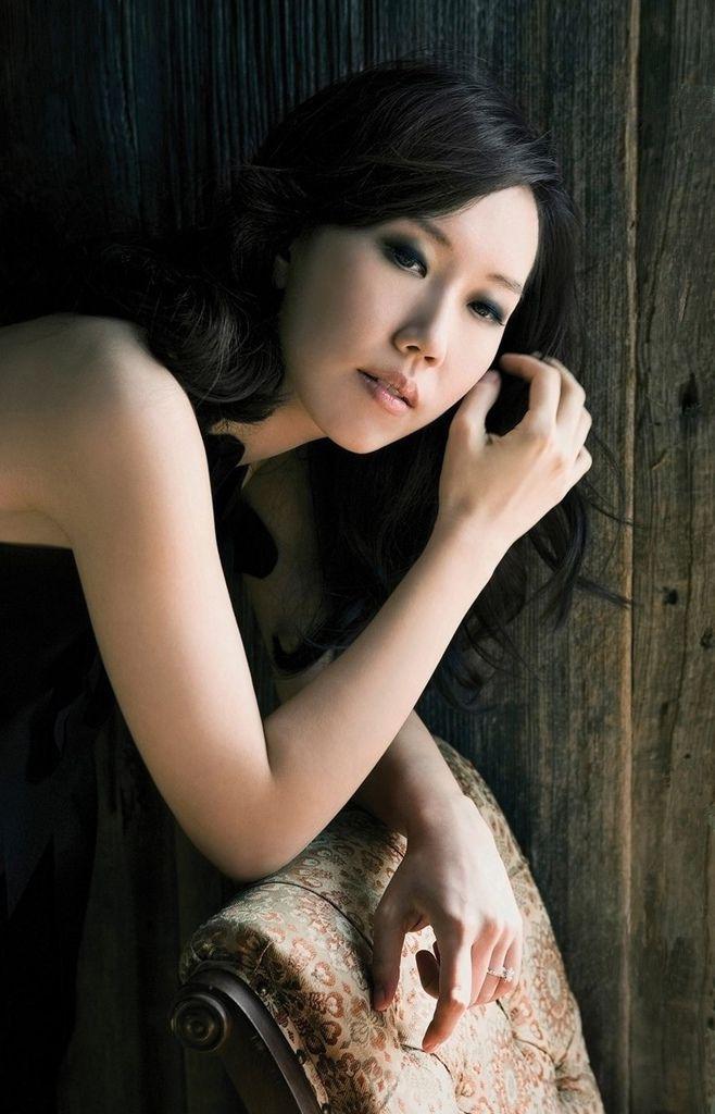 793 Young-Ah Tak 德.英雅 韓國鋼琴家02
