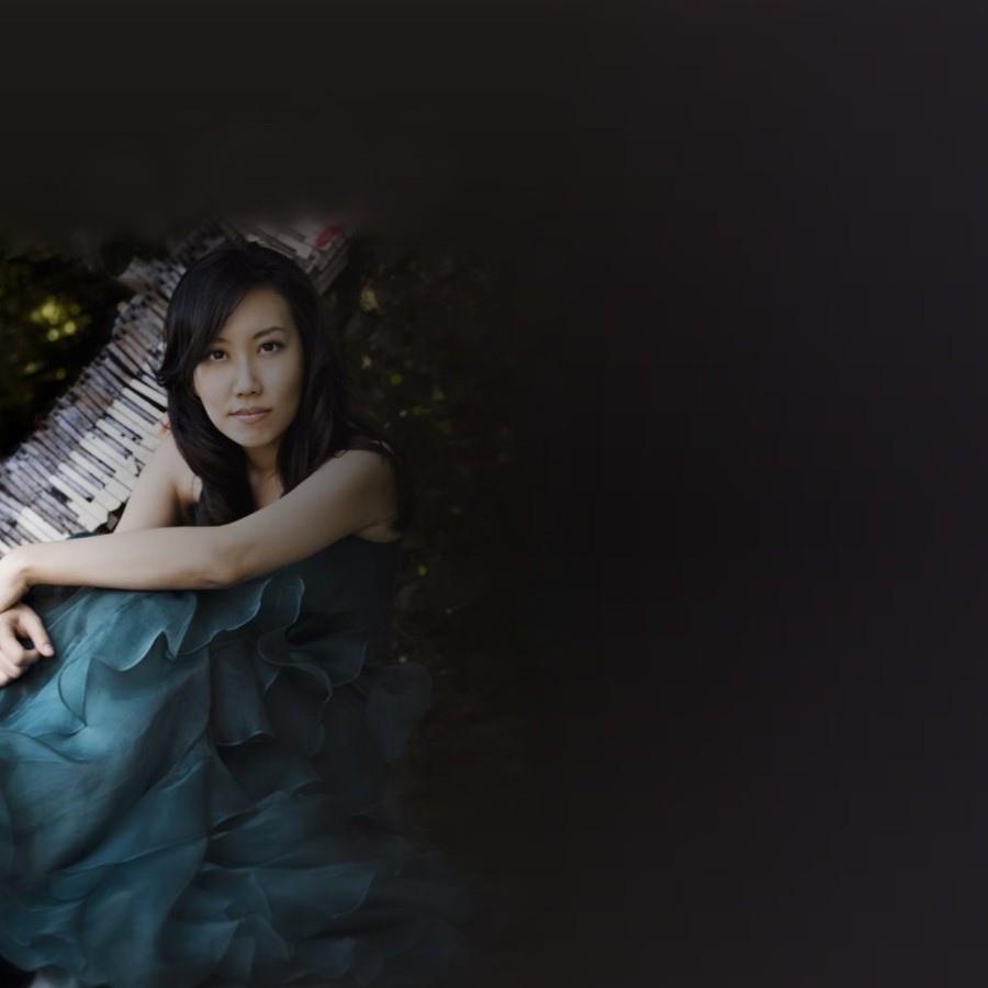 793 Young-Ah Tak 德.英雅 韓國鋼琴家04