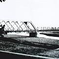 虎尾總廠-鐵橋3.jpg