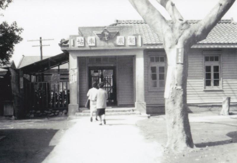 龍巖糖廠-車站2.jpg