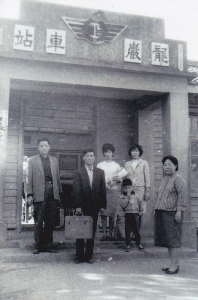 龍巖糖廠-車站1.jpg