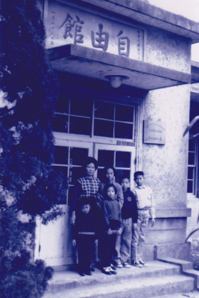 龍巖糖廠-自由館1.jpg