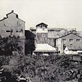 龍巖糖廠-廠區3.jpg