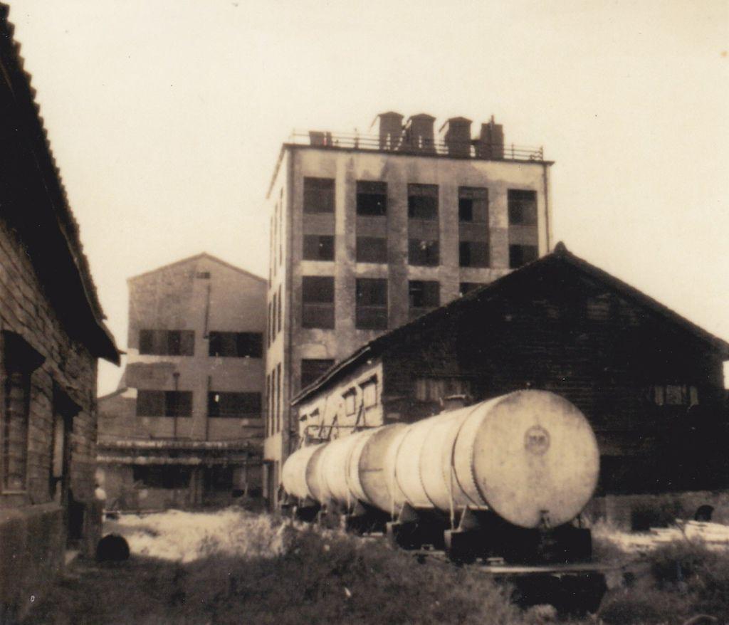 龍巖糖廠-廠區4.jpg