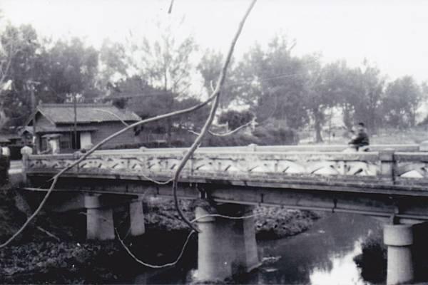 龍巖糖廠-龍橋1.jpg
