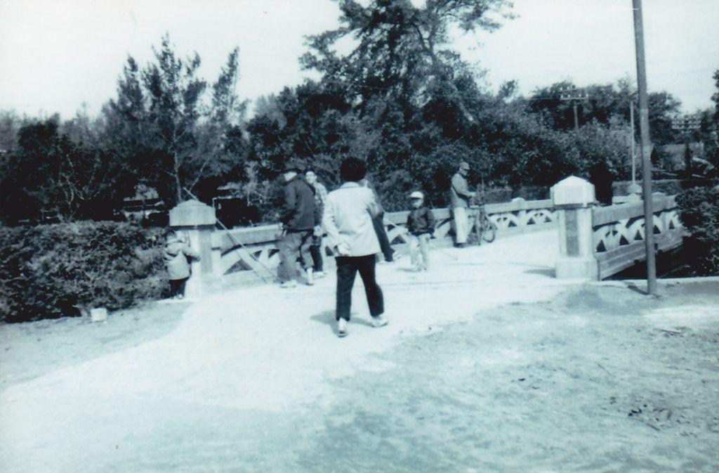龍巖糖廠-龍橋2.jpg