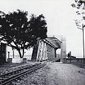 虎尾總廠-鐵橋1.jpg