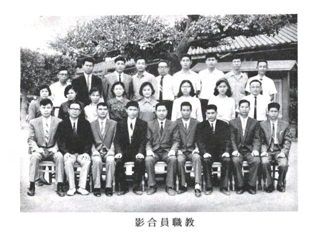 24屆畢業紀念冊03教職員合影.jpg