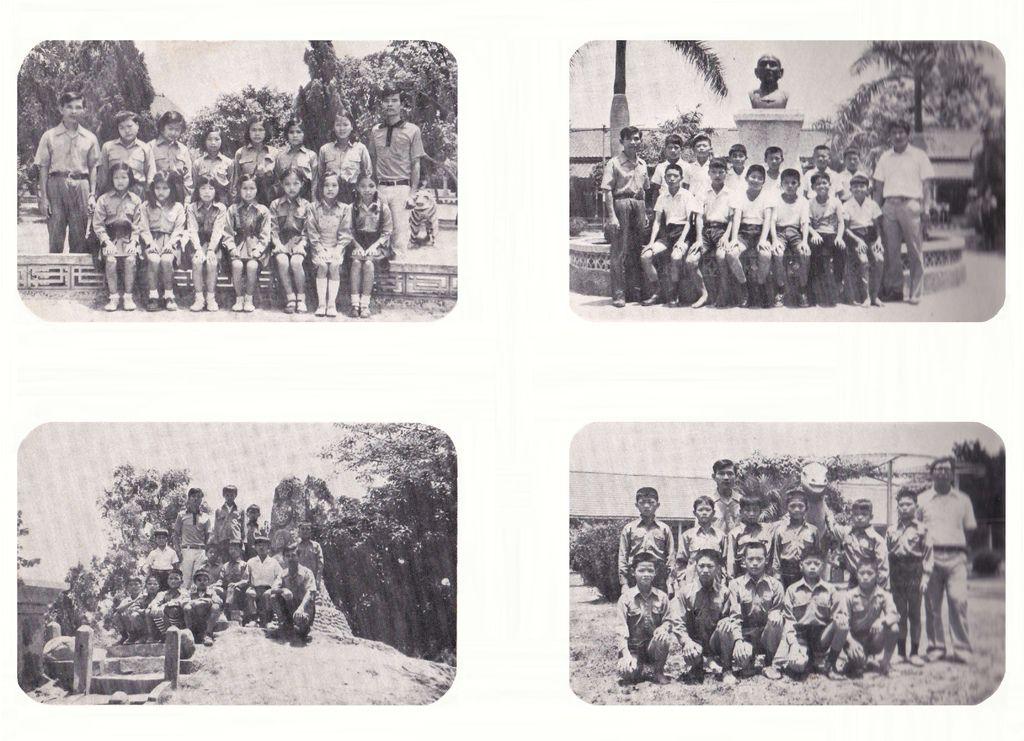 31屆畢業紀念冊05.jpg
